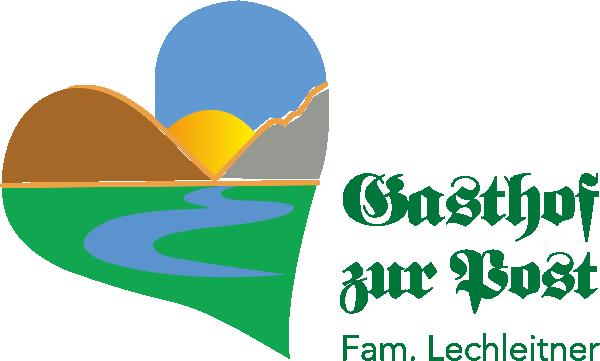 logo gasthof post stanzach